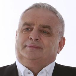 Josef Rabmer