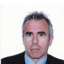 Daniel Bonafé López - Andorra la Vella