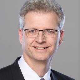 Dipl.-Ing. Andreas Sturhan - Zeppelin Systems GmbH - Friedrichshafen