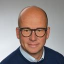 Markus Thiele - 73430