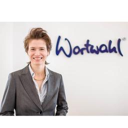 Anja Kürschner's profile picture