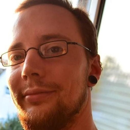 Tim Faßbender's profile picture
