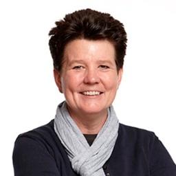 Heidi Reinhardt - Webseiten für Kleinunternehmer - Kaufbeuren