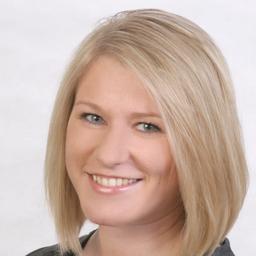 Michaela Bach's profile picture