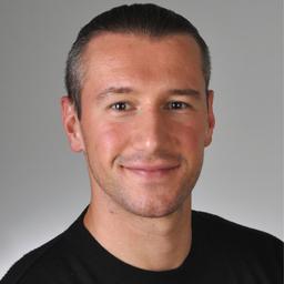 Oğuzhan Balcı's profile picture