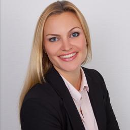 Jana Fiedler - Schüco International KG - Bielefeld