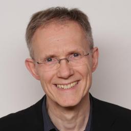 Dr. Lutz Goertz