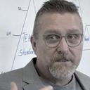 Olaf Maier - Oberusel