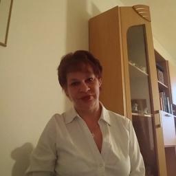 Manuela Jordan's profile picture