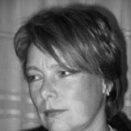 Sabine Clerc - Etat de Vaud - Lausanne