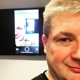 Alexander Simon - Simon GesmbH, Management & IT Consulting - Wien