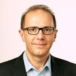 Alexander Plank - ARAG SE Direktion für Österreich - Wien