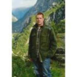 Martin Böttcher - Winnetou - Der Schatz Im Silbersee