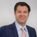 Markus Ebner-Maibaum - Eching