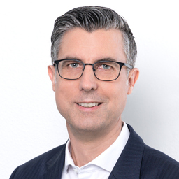 Dr. Markus Schweizer - Holistic Consulting GmbH - Hannover