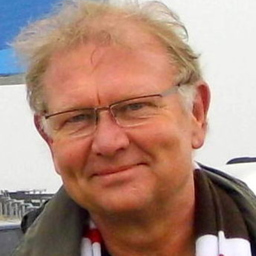 Norbert Kruse - NK  Unternehmensentwicklung, Coaching, Kommunikation - Hamburg