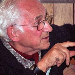 Dr. Jörg Kampmann