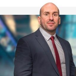 Nico Seifert's profile picture
