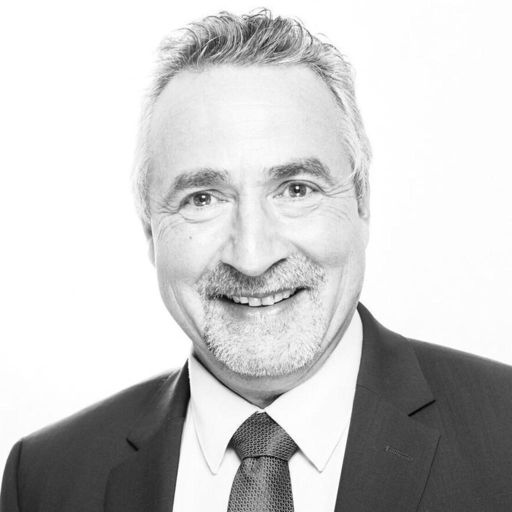 Hubertus Fischer's profile picture