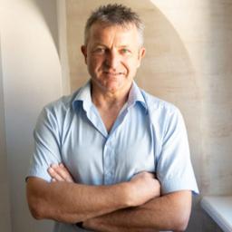Roland Hagen's profile picture