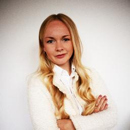 Laura Benike's profile picture