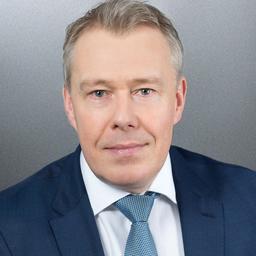 Markus Füchtenbusch - convivax AG - Ermatingen
