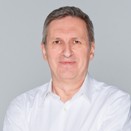 Norbert heuser bergisch gladbach webcam
