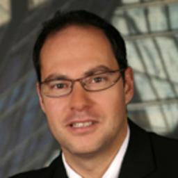 Sebastian Waidhofer - AV-Technik Waidhofer GmbH - Judenburg