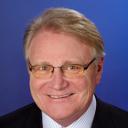 Peter Baum - Niedernberg