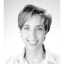 Antje Meesenburg - Plan C Consulting - Coaching, Beratung, Training - Berlin