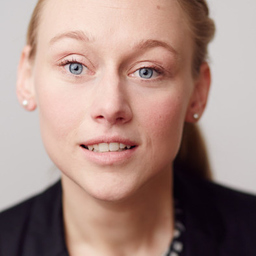 Jenny Stumper's profile picture