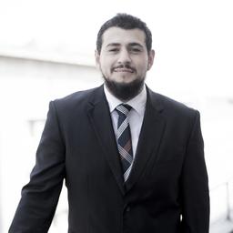 Samir Bajra - HALAL SOLUTIONS / ISLAMIC FINANCE - Gelsenkirchen