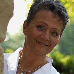 Silke Neumaier - Business-Coaching & Burnout-Hilfe Silke Neumaier - Schifferstadt
