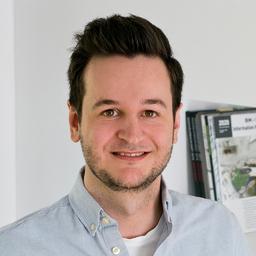 Hendrik Scherder