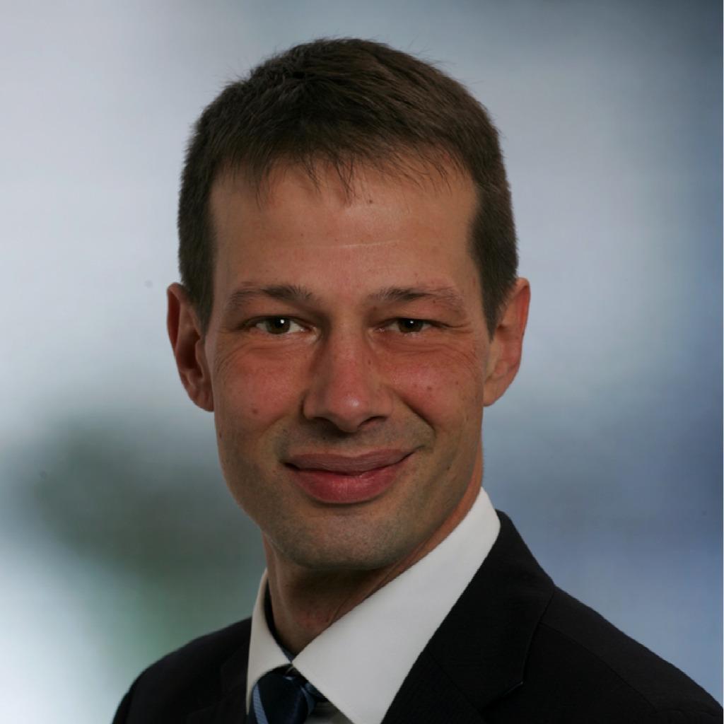 Michael Stehle Fachbereichsleiter Kfz Wesen Iteos Xing