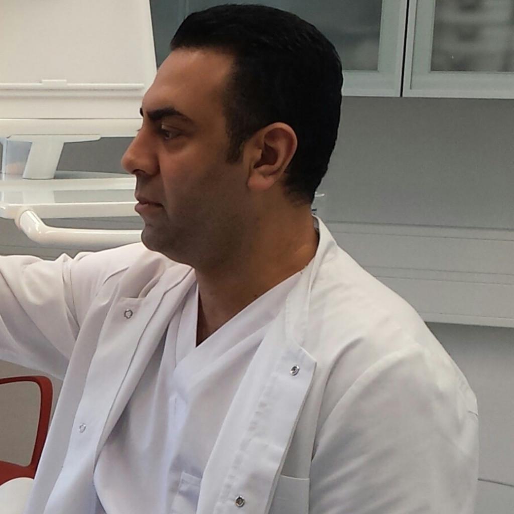 dr. michael schäfer zahnarzt saarbrücken