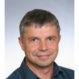 Matthias Rückel