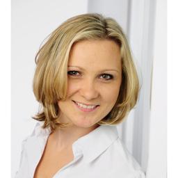 Tatjana Delmas's profile picture
