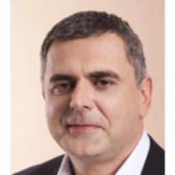 Dipl.-Ing. Uwe Carsten Krause's profile picture