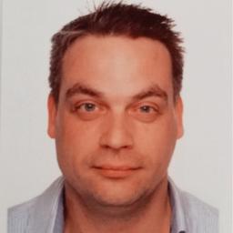 Alexander Kaulfuss - AccorInvest Germany GmbH - Hamburg