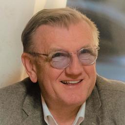 Walter Bischof - MW Office Gesellschaft für Marketing und Werbung mbH - Ismaning