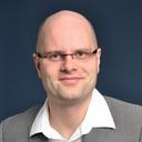 Andreas Hacker - Augsburg