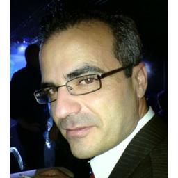 Chris Georgiadis's profile picture