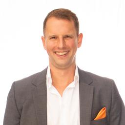 Jens Kahnert's profile picture