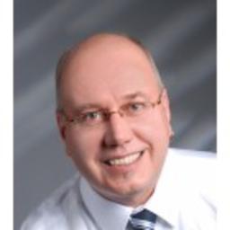 Hans-Jörg Preßler - secunet Security Networks AG - Dortmund