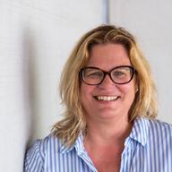 Nicole Mentzen
