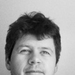 Jörg Simons - simonsdesign - Walsrode