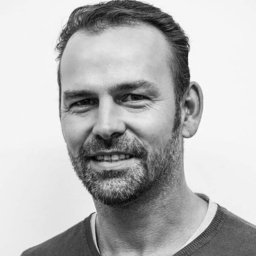 Mario Fieweger - MMD Makro-Medien-Dienst Berlin GmbH - Berlin