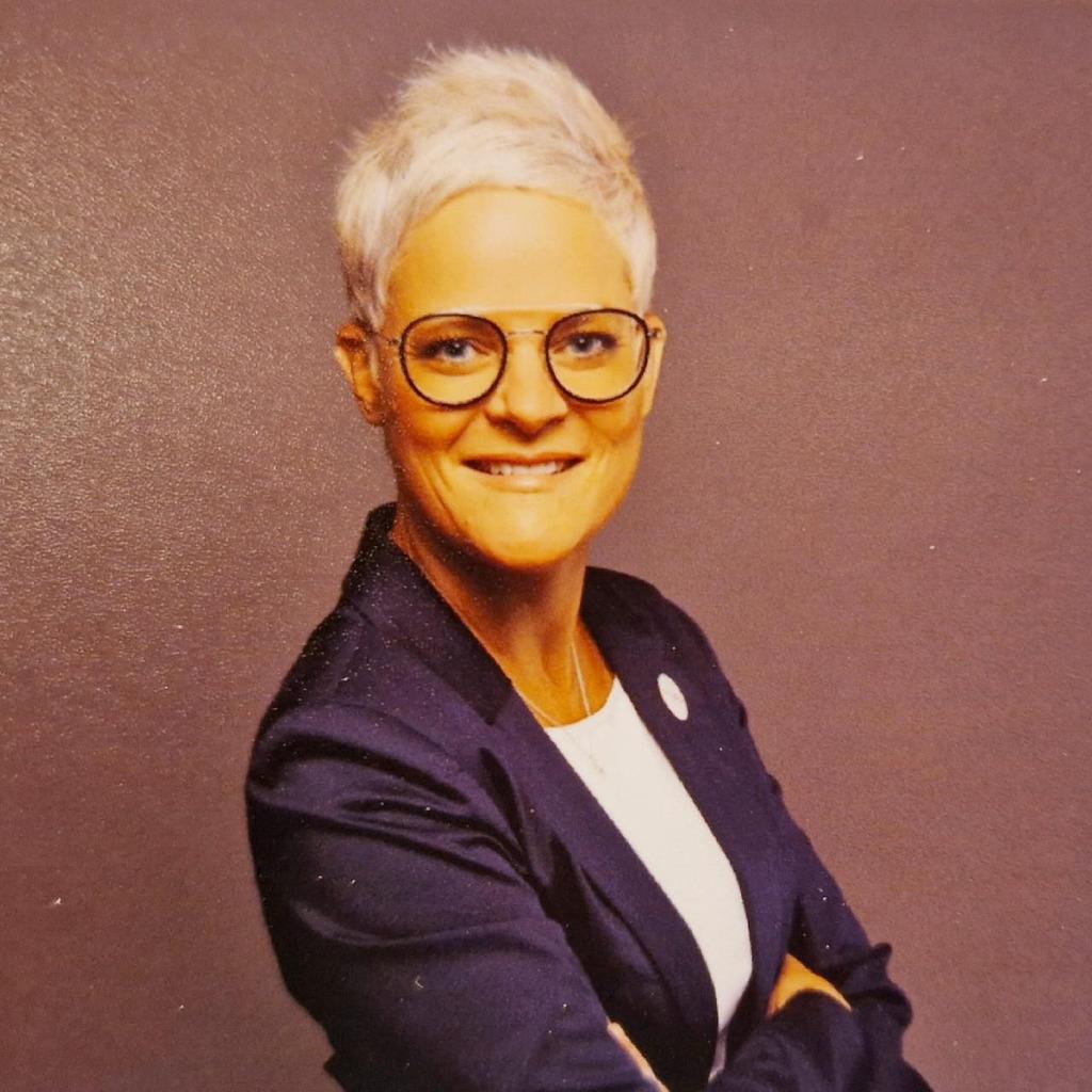 Cornelia Keck's profile picture