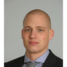 Carsten Mück - Deutsche Telekom AG / T-Systems GmbH - Erftstadt